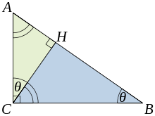220px-Pythagoras_similar_triangles_simplified.svg.png