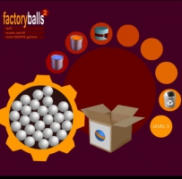 factoryball2(玩邏輯)